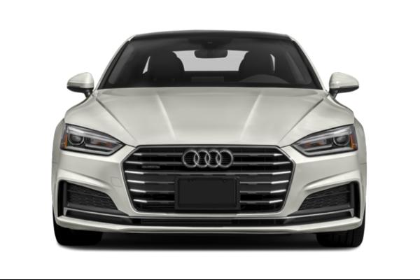 اودي S5 2018 اتوماتيك / quattro coupe جديدة للبيع و بالتقسيط