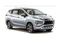 Mitsubishi Prices Egypt 2019 Hatla2ee