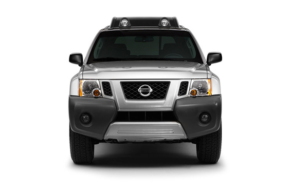 watch and xterra specs prices nissan reviews car