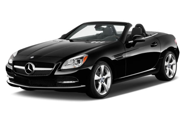Mercedes SLK 300 2019 Automatic New Cash or Instalment