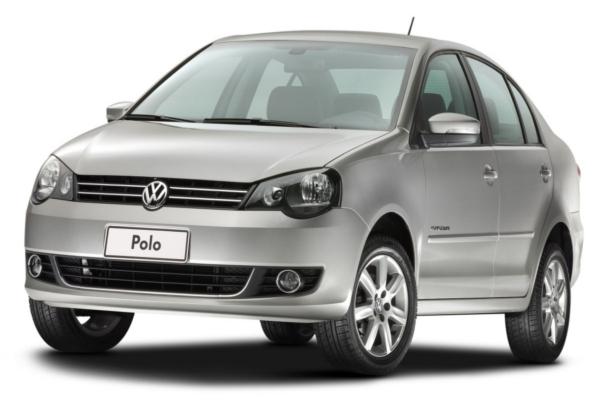 Volkswagen Polo 2019 Automatic / S New Cash or Instalment