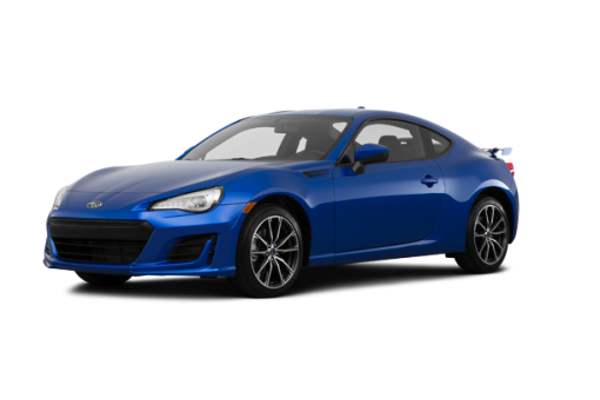 Subaru BRZ 2019 Manual New Cash or Installment