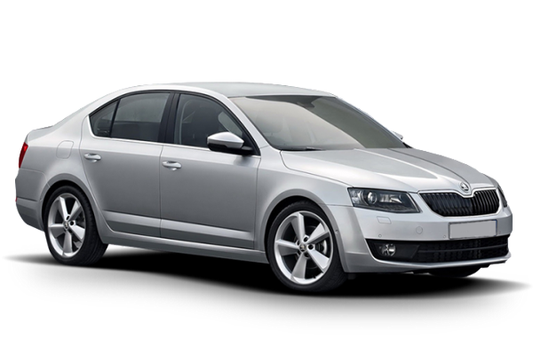 Skoda Octavia 2019 Automatic /  Elegance  New Cash or Installment