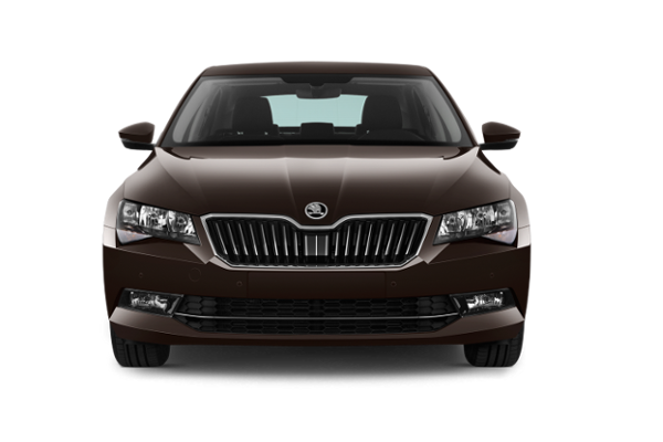 Skoda Superb 2019 Automatic /  TSI Active New Cash or Installment