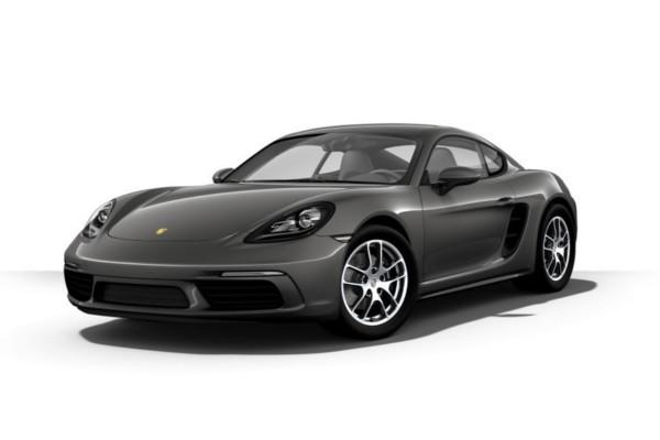 Porsche 718 2019 Automatic  / Boxster New Cash or Installment