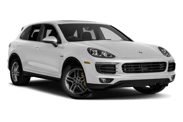 Porsche Cayenne 2019 Automatic / 2.9L S New Cash or Installment