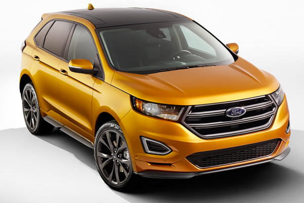 ford edge 2017 automatic 2 0t se fwd new cash or. Black Bedroom Furniture Sets. Home Design Ideas