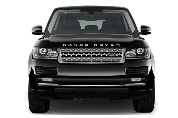 Land Rover Range Rover 2019 Automatic / SC SV Autobiography Dynamic 565 PS New Cash or Installment