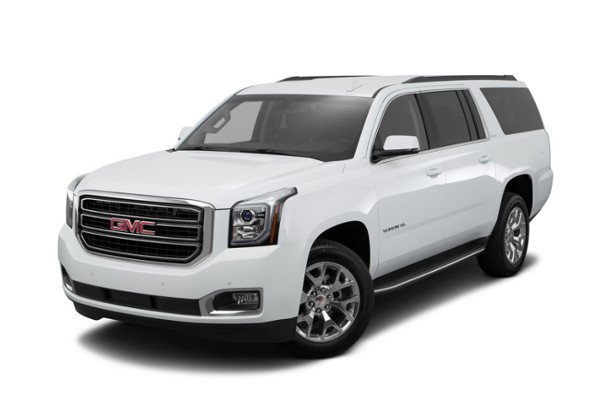 Gmc Yukon XL 2019 Automatic /  SLE 2W New Cash or Installment
