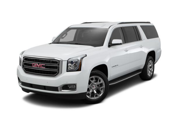 Gmc Yukon XL 2019 Automatic /  SLE 2W New Cash or Instalment