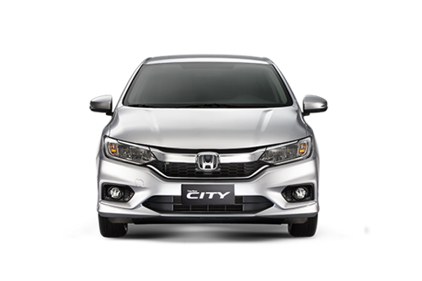 Honda City 2019 Automatic / DX New Cash or Installment