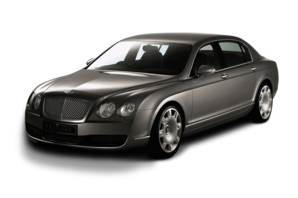 Bentley Flying Spur 2019 Automatic / W12 S New Cash or Installment