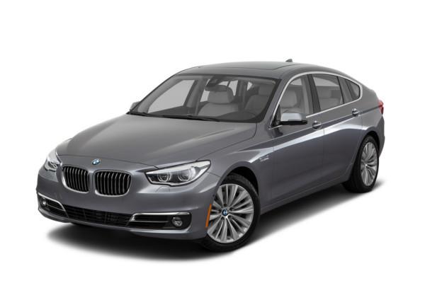 BMW 535 2019 Automatic / gran-turismo New Cash or Installment