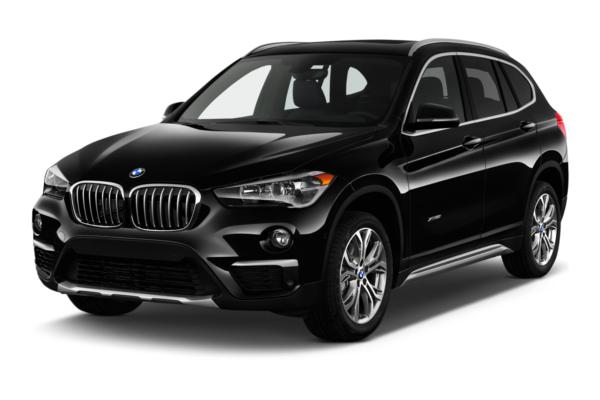 BMW X1 2019 Automatic  / sDrive18i  New Cash or Installment