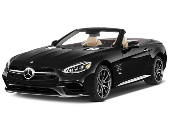 Mercedes S 63 AMG 2019 Automatic   New Cash or Installment