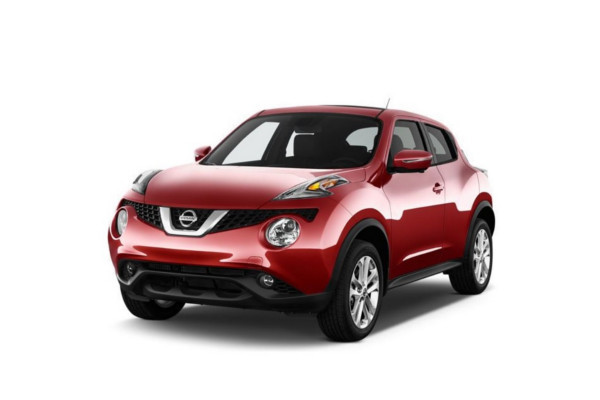 Nissan Juke 2019 Automatic / S New Cash or Installment