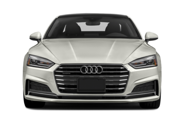 Audi S5 2019 Automatic / TFSI quattro New Cash or Installment