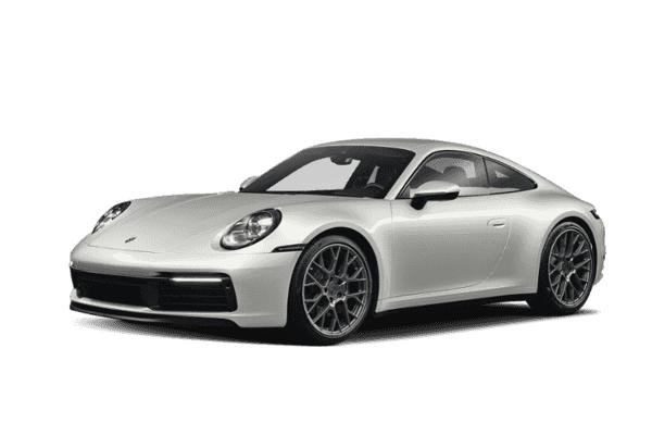 بورش 911 2020 اتوماتيك   / Carrera جديدة للبيع و بالتقسيط