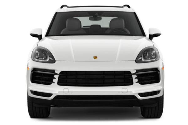 بورش كايين 2020 اتوماتيك / Coupe جديدة للبيع و بالتقسيط