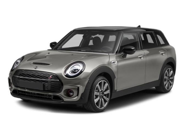 Mini Clubman 2020 A/T / Chili Edition New Cash or Installment