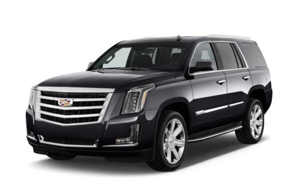 Cadillac Escalade 2020 Automatic / Premium Luxury New Cash or Installment