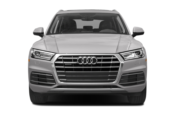 Audi Q5 2020 Automatic /45 TFSI quattro New Cash or Installment