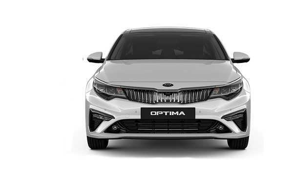 Kia Optima 2020 Automatic / T-GDI GT New Cash or Installment