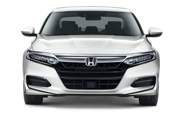 Honda Accord 2020 A/T / EXL New Cash or Installment