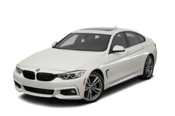 بي ام دبليو 430 2020 اتوماتيك    / gran-coupe جديدة للبيع و بالتقسيط