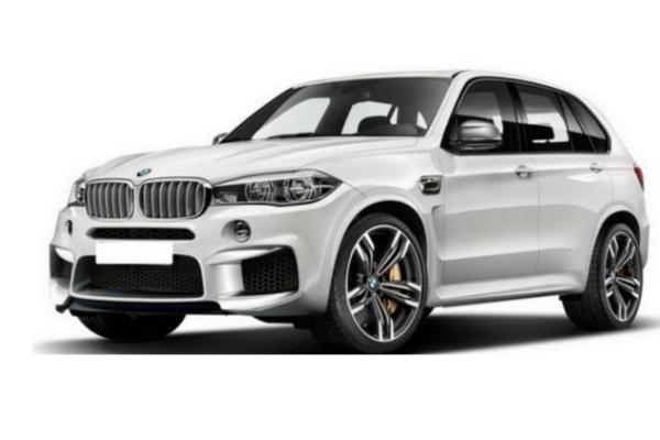 BMW X1 2020 Automatic / sDrive20i New Cash or Installment