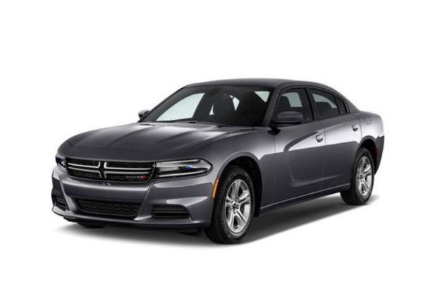 Dodge Charger 2020 Automatic / SXT Base New Cash or Installment