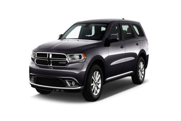 Dodge Durango 2020 Automatic / SXT Plus RWD New Cash or Installment