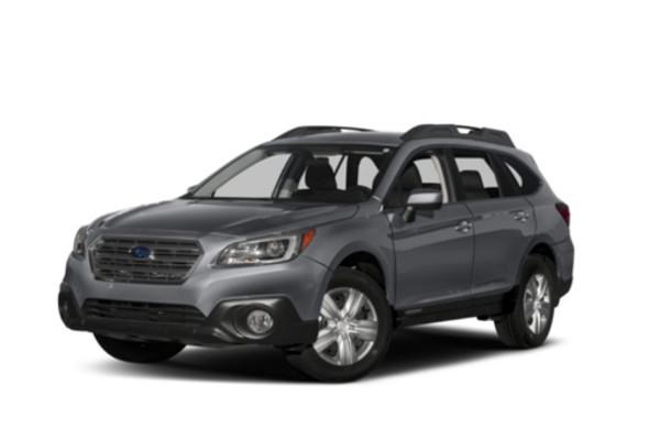 سوبارو اوت باك 2020 اتوماتيك    / S AWD جديدة للبيع و بالتقسيط