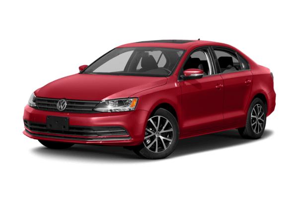 Volkswagen Jetta 2020 Automatic / SE New Cash or Installment