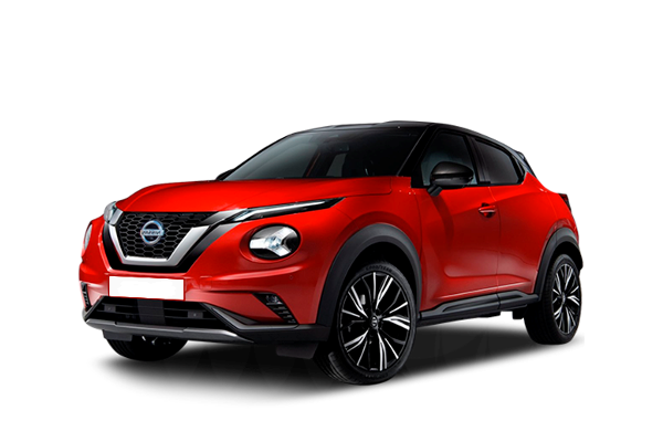 Nissan Juke 2020 Automatic / SL Turbo New Cash or Installment