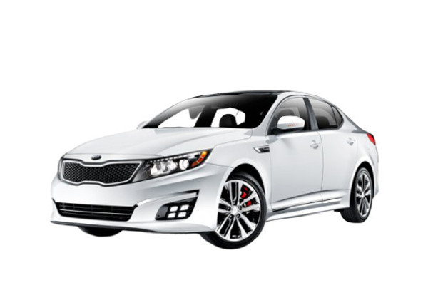 Kia Cadenza 2020  Automatic / GDi Top New Cash or Installment