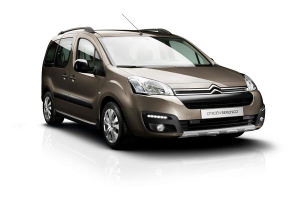 سيتروين بيرلينجو 2020 مانيوال    / Cargo Van جديدة للبيع و بالتقسيط
