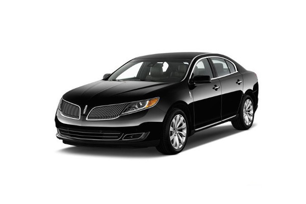 Lincoln MKS 2020 Automatic  / FWD New Cash or Installment