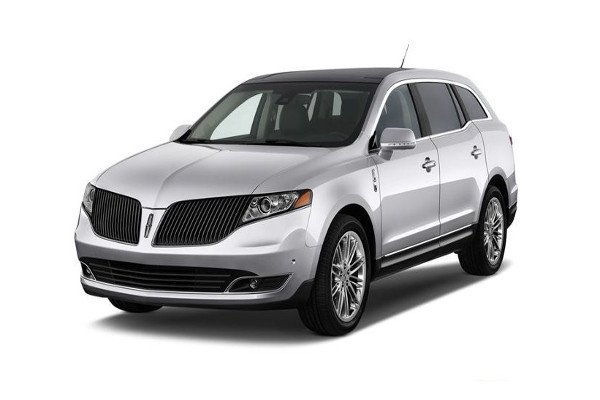 Lincoln MKT 2020 Automatic / FWD New Cash or Installment