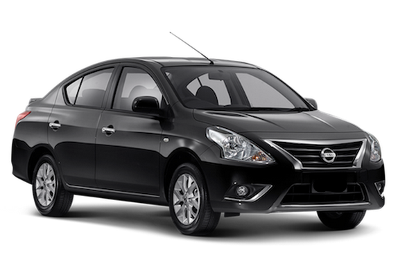 Nissan Sunny 2021 A/T / Midline New Cash or Installment
