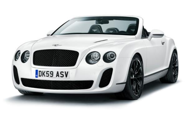Bentley Continental GT 2020 Automtic New Cash or Installment