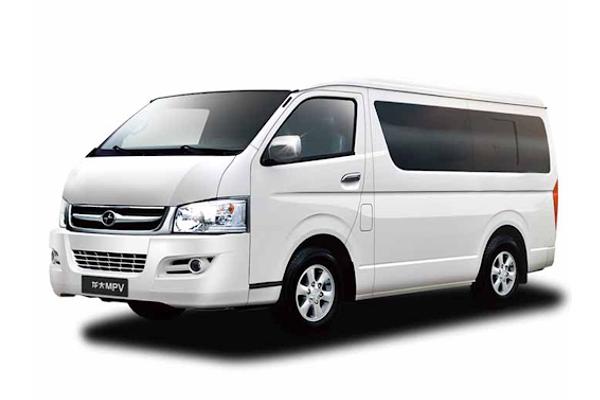 Joylong A4 2020 manual / LR New Cash or Installment