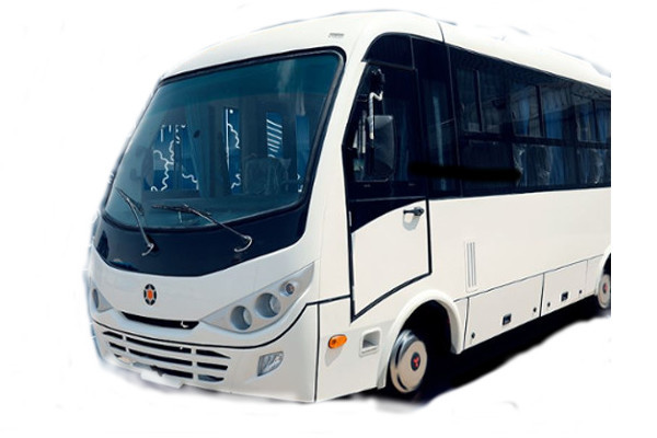 Fuso Cruiser 2021 manual‏ / GLX New Cash or Installment