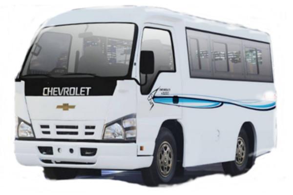 هاشم باص 14 راكب 2021 مانيوال / مكيف جديدة للبيع و بالتقسيط