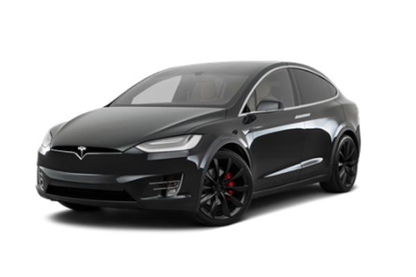 تيسلا موديل إكس 2020 اتوماتيك     / Performance جديدة للبيع و بالتقسيط