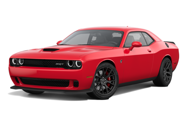Dodge Challenger 2020 Automatic  / GT New Cash or Installment