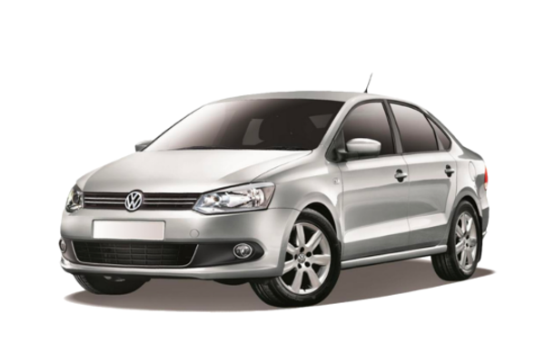 Volkswagen Polo 2020 Automatic / S New Cash or Installment