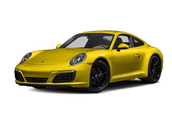 بورش 911 2020 اتوماتيك    / Carrera T جديدة للبيع و بالتقسيط