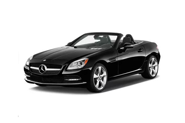 Mercedes SLK 350 2020 Automatic New Cash or Installment
