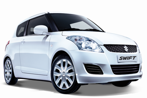 suzuki swift 2017 automatic full option gl new cash or. Black Bedroom Furniture Sets. Home Design Ideas